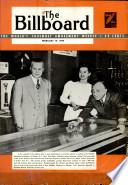 Feb 19, 1949