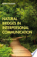Natural Bridges in Interpersonal Communication