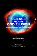 Science and the God Elusion