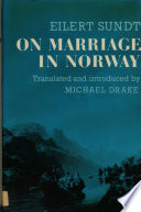 On Marriage in Norway