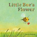 Little Bee's Flower Pdf