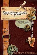Steampunkery