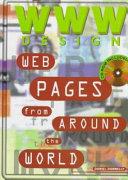 WWW Design Book