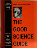 The Good Science Guide