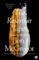 The Reservoir Tapes Pdf/ePub eBook