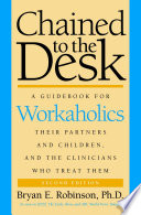Chained to the Desk  Second Edition  Book PDF