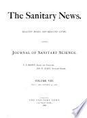 Sanitary News