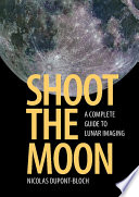 Shoot the Moon Book