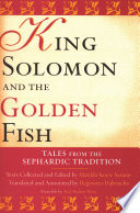 King Solomon And The Golden Fish
