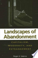 Landscapes of Abandonment