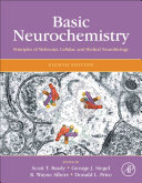 Basic Neurochemistry