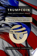 TrumpCoin - Make Crypto Great Again