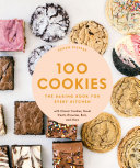 100 Cookies Pdf/ePub eBook