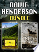 Davie Henderson Bundle