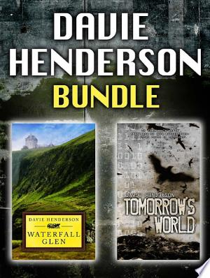 Download Davie Henderson Bundle PDF Book - PDFBooks