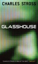 Pdf Glasshouse