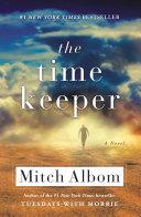 The Time Keeper [Pdf/ePub] eBook