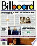 Nov 2, 2002
