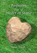 Requiem for a Heart of Stone