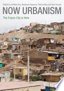 Now Urbanism