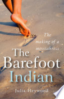 The Barefoot Indian