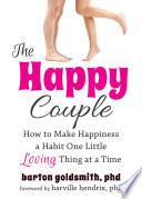 The Happy Couple