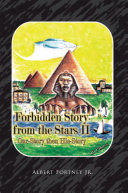 Forbidden Story from the Stars II Pdf/ePub eBook