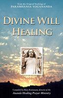 Divine Will Healing