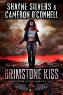 Brimstone Kiss