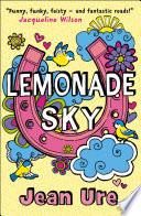 Lemonade Sky Book PDF
