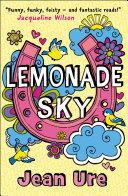 Lemonade Sky Pdf