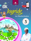GK Joyride – 5 [Pdf/ePub] eBook