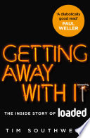 Getting Away With It  Updated Edition  Book