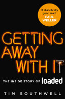 Getting Away With It  Updated Edition