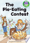 The Pie-Eating Contest