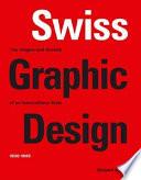 Swiss Graphic Design Book PDF
