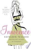 Innocence Book