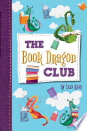 The Book Dragon Club