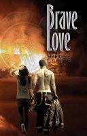 Pdf Brave Love