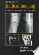 Handbook of Medical Imaging  Medical image processing and analysis