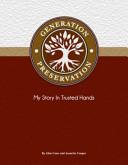 Generation Preservation