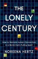 The Lonely Century Pdf/ePub eBook