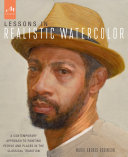 Lessons in Realistic Watercolor Book PDF