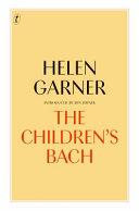 The Children's Bach Pdf/ePub eBook