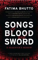 Songs of Blood and Sword [Pdf/ePub] eBook