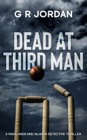 Dead At Third Man