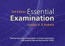 Essential Examination
