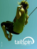 Tailspin June 2008