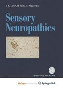 Sensory Neuropathies