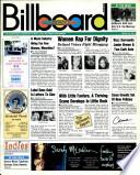 26 maart 1994